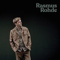 ROHDErasmus-RasmusRohde.jpg