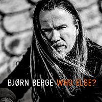 BERGEbjXrn-WhoElse.jpg