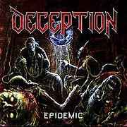 DECEPTION-Epidemic.jpg