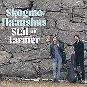 SKOGMOhaanshus-StalOgTarmer.jpg
