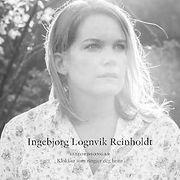 REINHOLDTingebjørgLognvik-KlokkurSomRin