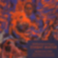 VIDDALmathildeGrooss-MeditationEtPrayers