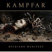 KAMPFAR-OphidiansManifest.jpg