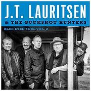 LAURITSENjtEtTheBuckshotHunters-BlueEyed