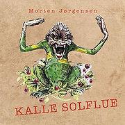 JXRGENSENmorten-KalleSolflue.jpg