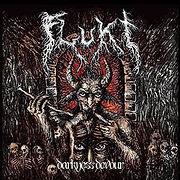 FLUKT-DarknessDevour.jpg