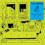 TXYENholding-ToyenHoldingVol2.jpg