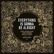 NORDICvoices-EverythingIsGonnaBeAlright.