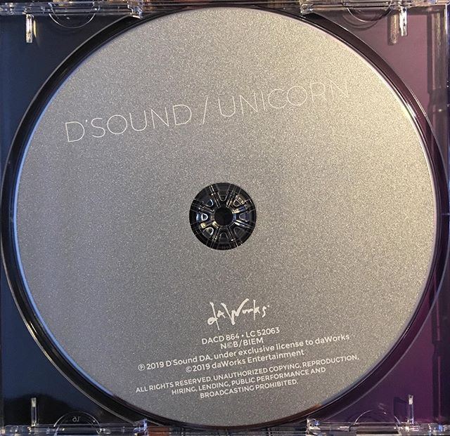 D'SOUND-Unicorn-CD-06
