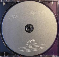 D'SOUND-Unicorn-CD-06