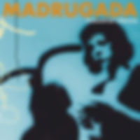 zMADRUGADA-IndustrialSilence.jpg