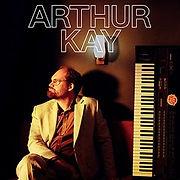 ARTHURkayEtTheClerks-ArthurKay.jpg