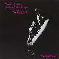 zJORDANsheilaArildAndersen-Sheila.jpg
