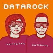 zDATAROCK-DatarockDatarock.jpg