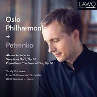 OSLOphilharmonicPetrenko-AlexanderScriab