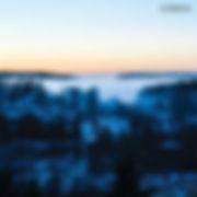 CHIRAYA-Gespenster.jpg