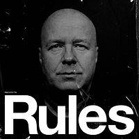 BROOmagnusTrio-Rules.jpg