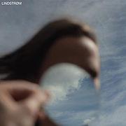LINDSTRXOM-OnAClearDayICanSeeYouForever.