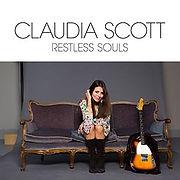 SCOTTclaudia-RestlessSouls.jpg