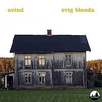 zAVIND-EvigBlenda.jpg