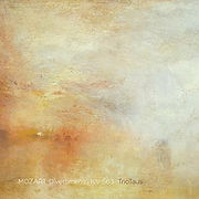 TRIOtaus-MozartDivertimentoKV563.jpg