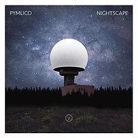 PYMLICO-Nightscape.jpg