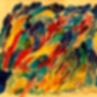MMOensemble-AnyDayNow.jpg