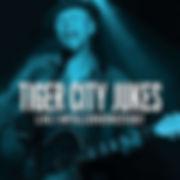 TIGERcityJukes-LiveiArtilleriverkstedet.