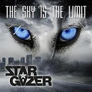 STARGAZER-TheSkyisTheLimit.jpg