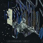 IZAKAYAheartbeat-SubterraneanSunset.jpg