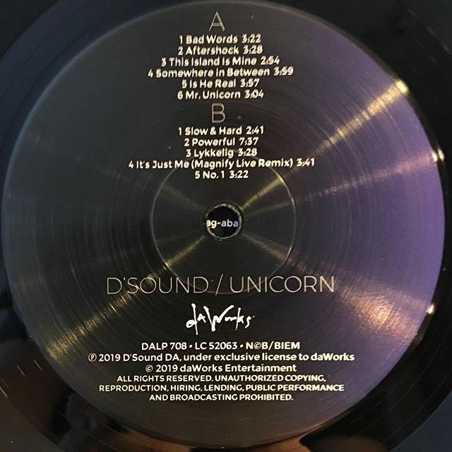 D'SOUND-Unicorn-vinyl-04