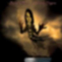 OLSENbxrge-UltimateFingers.jpg