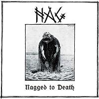 NAG-NaggedToDeath.jpg