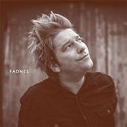 FADNES-Fadnes.jpg