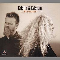 KRISTINetKvistum-Acoustic.jpg