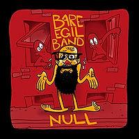 BAREegilBand-Null.jpg