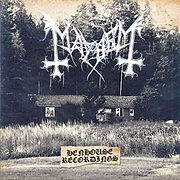 MAYHEM-HenhouseRecordings.jpg