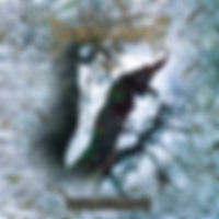 zBORKNAGAR-TheOldenDomain.JPG