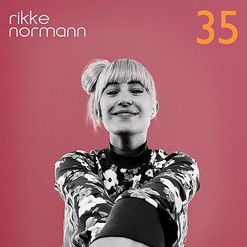 NORMANNrikke-35.jpg