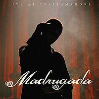 zMADRUGADA-LiveAtTralfamadore.jpg
