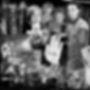 zPLANETbee-Selections19941996.jpg