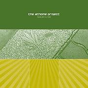 zATHOMEprojectThe-HeavenEtHell_ArcticCir