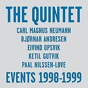 zQUINTETthe-Events1998-1999.jpg