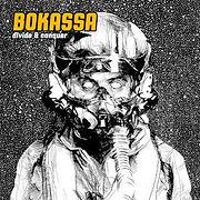 zBOKASSA-DivideEtConquer.jpg