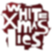 FURUHOLMENmagne-WhiteXmasLies.jpg
