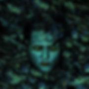 DREAMARCHER-TheBond.jpg