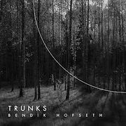 HOFSETHbendik-Trunks.jpg