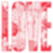 TORGEIRwaldemar-Love.jpg