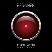 BERANEK-OscillatorOrkesterEP.jpg