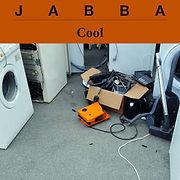 JABBA-Cool.jpg